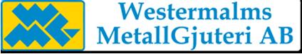 Westermalms Metallgjuteri